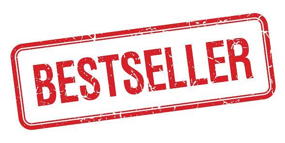 d1541e2d3aa7 Prehľadná kategória najpredávanejších produktov.