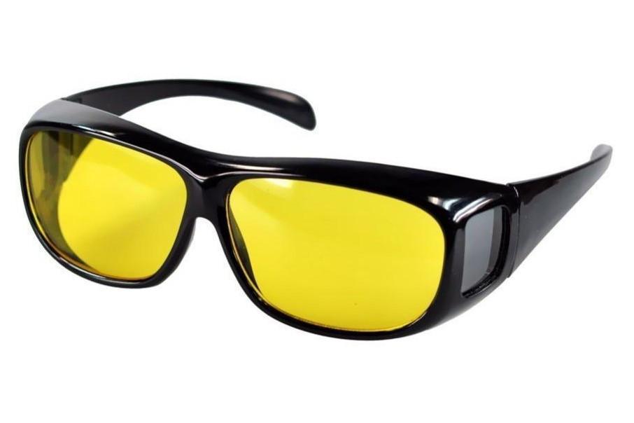 Slnečné okuliare HD VISION - Horúce NOVINKY  e91cc645c7c