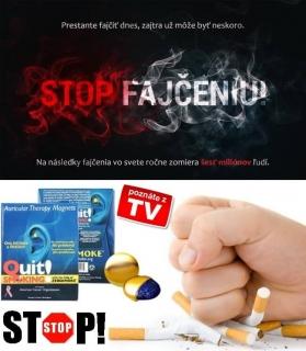 090b465b36e0 STOP fajčeniu! - Quit Smoking! empty